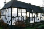 the-white-friars-cottages-church-lane-halesowen-59721