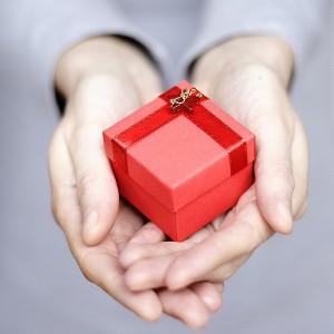 http://blog.beliefnet.com/preacherskid/files/2011/12/gift.jpg