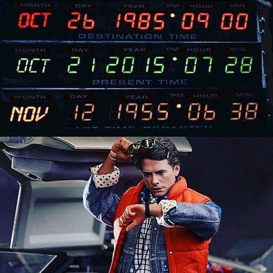 21.10.2015